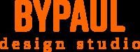 Bypaul design stydio