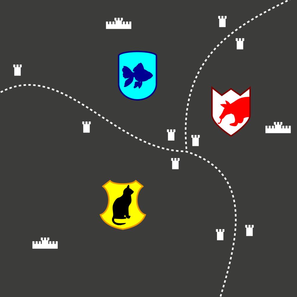 coatofarms1